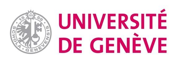 geneva_logo