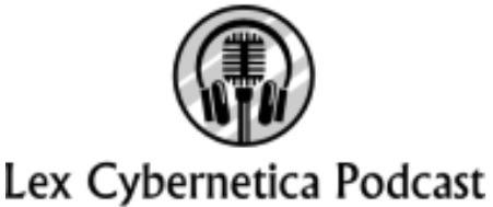 lex_cybernetica_podcast_logo