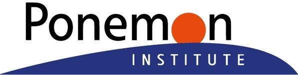 ponemon_institute