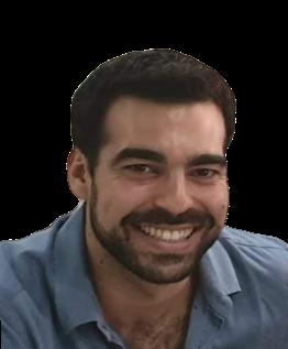 Asaf Cohen