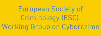 esc working group