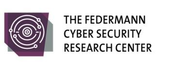 HUJI Cyber Law Logo