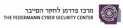 Cyber_Logo