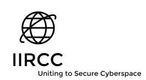 iircc logo