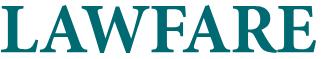 lawfare_logo