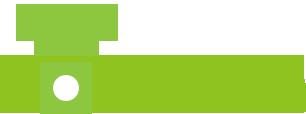 podbean_logo