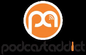 podcastaddict