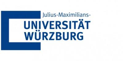 Universitaet_Wuerzburg