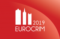 eurocrim
