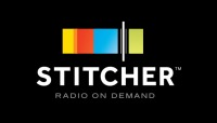 Lex Cybernetica on Stitcher