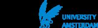 vu-amsterdam logo