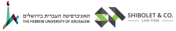 Huji Shibolet Logo