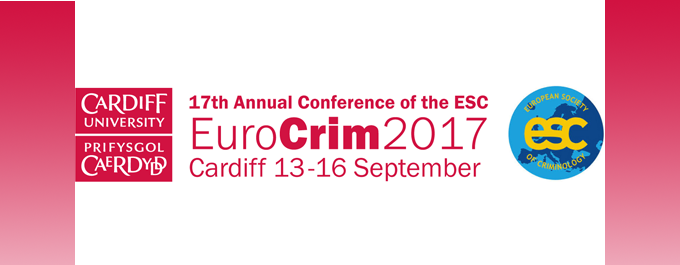 Challenging 'Crime' and 'Crime Control' in Contemporary Europe