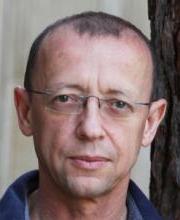Michael Ben-Or