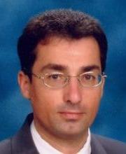 Guy Pesach
