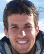 Yuval Goldfus
